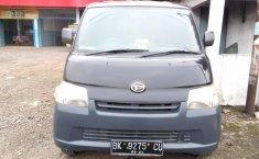 Jual mobil Daihatsu Gran Max Pick Up 1.5L Standart 2014 bekas di Sumatra Utara
