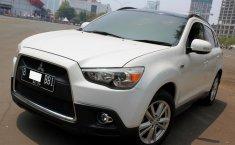 Jual mobil Mitsubishi Outlander Sport PX 2014 bekas, DKI Jakarta