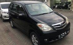 Banten, dijual mobil Daihatsu Xenia Xi DELUXE+ MT 2011 harga murah