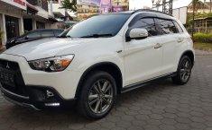 DI Yogyakarta, dijual mobil Mitsubishi Outlander Sport Limited 2013 bekas