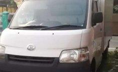 Jual mobil Daihatsu Gran Max Box 2013 bekas, Jawa Timur