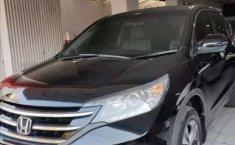 DIY Yogyakarta, jual mobil Honda CR-V 2 2013 dengan harga terjangkau