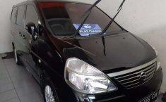 Banten, Nissan Serena Highway Star 2010 kondisi terawat