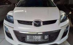 Jawa Barat, jual mobil Mazda CX-7 2011 dengan harga terjangkau