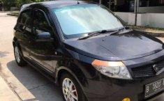 Mobil Proton Savvy 2009 dijual, DKI Jakarta