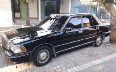Dijual mobil bekas Toyota Crown , Jawa Timur