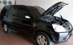 Dijual mobil bekas Honda CR-V 2.0, Sumatra Utara