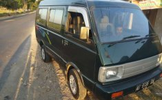 Suzuki Carry 2003 Jawa Tengah dijual dengan harga termurah