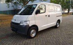 Dijual mobil bekas Daihatsu Gran Max Blind Van, DKI Jakarta