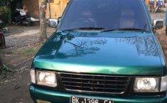 Jual cepat Isuzu Panther 2.5 1998 di Aceh