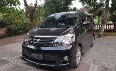 Mobil Toyota Alphard 2008 V terbaik di Jawa Tengah