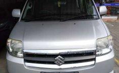 Jual mobil bekas murah Suzuki APV GX Arena 2011 di Bali