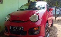 Chery QQ 2011 Jawa Barat dijual dengan harga termurah