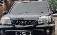 Jawa Barat, Nissan X-Trail ST 2005 kondisi terawat