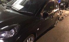 Jual mobil bekas murah Honda Brio Sports E 2013 di DKI Jakarta