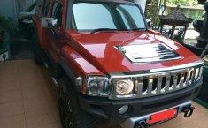 Mobil Hummer H3 2010 terbaik di DIY Yogyakarta