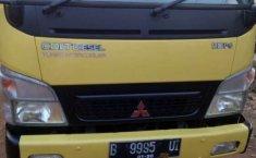 DKI Jakarta, jual mobil Mitsubishi Colt 2010 dengan harga terjangkau