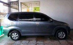 Toyota Avanza 2010 Kalimantan Tengah dijual dengan harga termurah