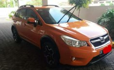 Dijual mobil bekas Subaru XV , Bali