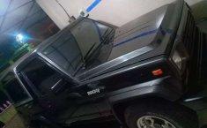 Bali, jual mobil Daihatsu Rocky 1993 dengan harga terjangkau
