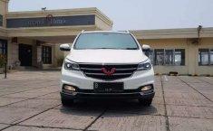 Mobil Wuling Cortez 2018 terbaik di DKI Jakarta