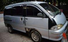 Dijual mobil bekas Daihatsu Espass , Banten