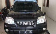 Jual mobil bekas murah Nissan X-Trail ST 2005 di Jawa Barat