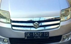 Mobil Suzuki APV 2008 SGX Arena dijual, Bali