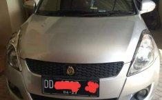 Jual mobil Suzuki Swift GX 2012 bekas, Sulawesi Selatan