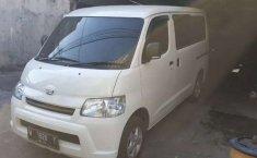 Jual mobil Daihatsu Gran Max 2019 bekas, Jawa Timur