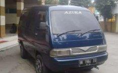 Mobil Suzuki Carry 2000 terbaik di Sumatra Utara