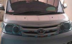 Jual Daihatsu Luxio X 2011 harga murah di Jawa Barat