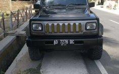 Jual mobil Daihatsu Rocky 1998 bekas, Jawa Tengah