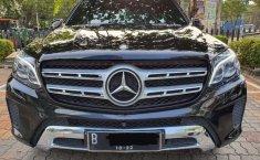 Dijual mobil bekas Mercedes-Benz GLS GLS 400, DKI Jakarta