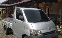 Jual mobil Daihatsu Gran Max 2014 bekas, Sumatra Utara
