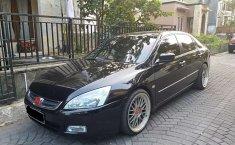 Mobil Honda Accord 2003 dijual, DIY Yogyakarta