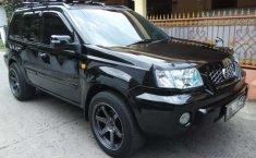 Jawa Barat, jual mobil Nissan X-Trail ST 2005 dengan harga terjangkau