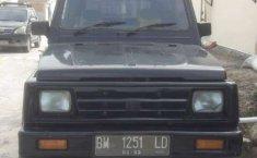 Dijual mobil bekas Suzuki Katana , Riau