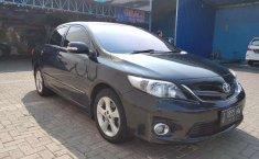 Jawa Timur, Toyota Corolla Altis V 2011 kondisi terawat