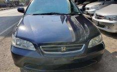 Jawa Tengah, Honda Accord 1999 kondisi terawat