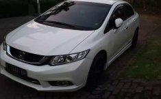 Honda Civic 2015 Jawa Timur dijual dengan harga termurah