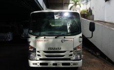 Promo Isuzu Dump Truck 2019 murah di DKI Jakarta