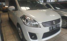 Jual mobil Suzuki Ertiga GX 2014 murah di DKI Jakarta