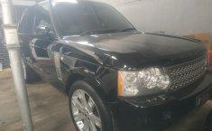 Jual mobil bekas murah Land Rover Range Rover V8 4.2 Supercharged 2004 di DKI Jakarta