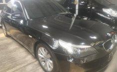 Dijual mobil bekas BMW 5 Series 523i 2005, DKI Jakarta