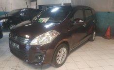 DKI Jakarta, mobil bekas Suzuki Ertiga GX 2014 dijual dengan harga murah
