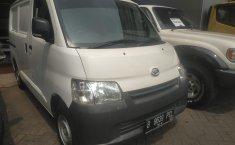 DKI Jakarta, dijual mobil Daihatsu Gran Max Blind Van 2016 terawat