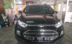 Jual Ford EcoSport Titanium 2014 bekas, DKI Jakarta