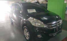 Jual mobil bekas murah Suzuki Ertiga GL 2015 di DKI Jakarta