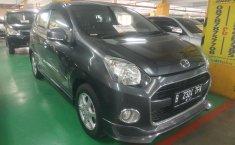 DKI Jakarta, dijual mobil Daihatsu Ayla X Elegant 2015 bekas